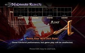 177.83 PhysX Enabled Drivers 3DMark06 Score-devilmaycry4_benchmark_dx9-benchmark-results.jpg