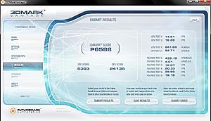 3DMark Vantage-3dmark-vantage-p6588-gpu-5303-cpu
