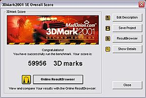 How to join the AOA 3DMark2001 Team-3dmark-2001-se-59956.jpg