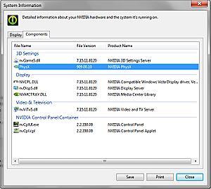 3DMark Vantage-nvidia-physx-v9.09.0010.jpg
