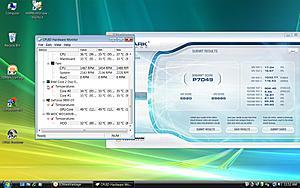 3DMark Vantage-screenshot001.jpg
