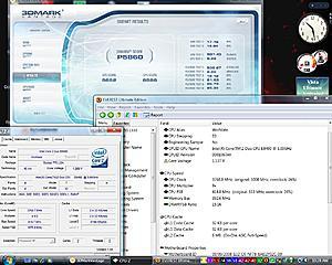3DMark Vantage-no-physx.jpg