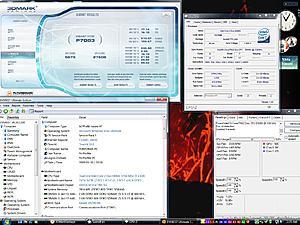 3DMark Vantage-physx-on.jpg