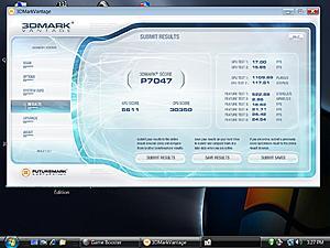 3DMark Vantage-new-board.jpg