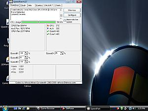 3DMark Vantage-underload.jpg