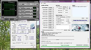 New Crysis Benchmarks with 4Gbs of Installed RAM-dx10-vhigh-oc.jpg
