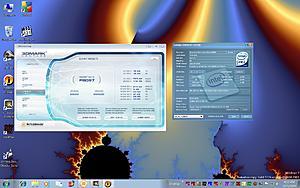 3DMark Vantage-image-3.jpg