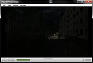 Stalker Call of Pripyat Benchmark-image-1.jpg