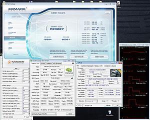 3DMark Vantage-835-1670-1700-qx9650-4.35g-run3.jpg