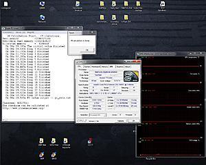 3DMark Vantage-pi-qx9650-4.35g.jpg