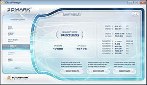 3DMark Vantage-3dmark-vantage-4.0ghz-16-18-oc P20926- GPU 17698 CPU 46195 (260.99).jpg Views:201 Size:333.4 KB ID:25418
