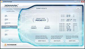 GTX 470 SC + 8800GTS Dedicated PhysX Card Results!-3dmark-vantage-single-gtx-470-p23017.jpg