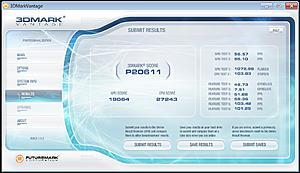 GTX 470 SC + 8800GTS Dedicated PhysX Card Results!-3dmark-vantage-p20611-8800gts-physx.jpg