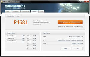 3DMark 11 Benches & Discussions-3dmark-11-4.0ghz-35-oc-p4681.jpg
