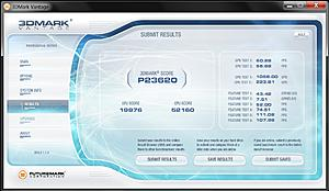 3DMark Vantage-3dmark-vantage-4.0ghz-35-oc-p23620 P23620- GPU 19976 CPU 52160 (NVb-290.53).jpg Views:217 Size:334.9 KB ID:25675