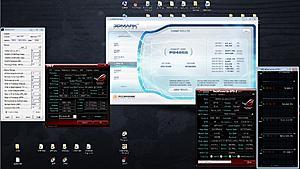 3DMark Vantage-835-1670-1800-qx9650-4.40g-24255-run2.jpg Views:237 Size:774.3 KB ID:25677