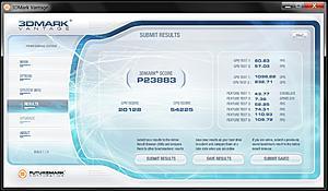 3DMark Vantage-3dmark-vantage-4.0ghz-36-oc-p23883 P23883- GPU 20128 CPU 54225 (XG-290.53).jpg Views:241 Size:332.3 KB ID:25679