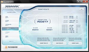 3DMark Vantage-3dmark-vantage-4.0ghz-36-oc-p23917 P23917- GPU 20244 CPU 52501 (NVb-295.51).jpg Views:183 Size:335.8 KB ID:25693