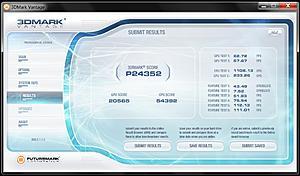 3DMark Vantage-3dmark-vantage-4.0ghz-35-oc-p24353 P24353- GPU 20565 CPU 54392(NVb-301.24).jpg Views:163 Size:332.2 KB ID:25718