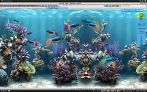 Linux - windows benchmark-screenshot-2012-08-23-14-55