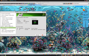 Linux - windows benchmark-screenshot-2012-08-23-15-07