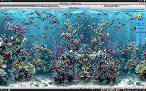 Linux - windows benchmark-screenshot-2012-08-23-15-14