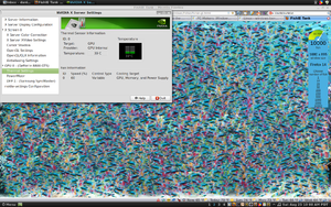 Linux - windows benchmark-screenshot-2012-08-25-10-34