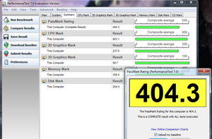 PassMark Benchmarking software-test1.png