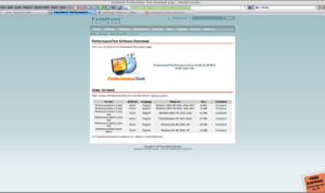 PassMark Benchmarking software-screenshot-2012-10-11-11-38