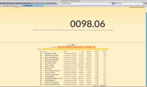 RoboHornet Browser benchmark-screenshot-2012-10-15-17-54