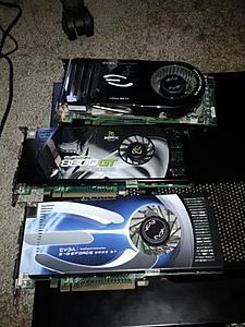 Graphics card upgrade 8800 GTX to GTX 550 Ti-8800s.jpg