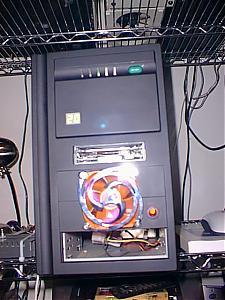 The 486 Mod-pic00012.jpg