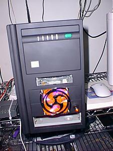 The 486 Mod-pic00011.jpg