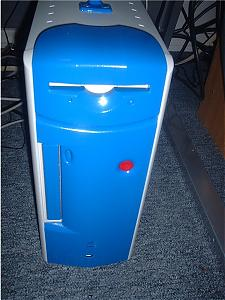 My new Lan Box is finished!!-mini-computer.jpg