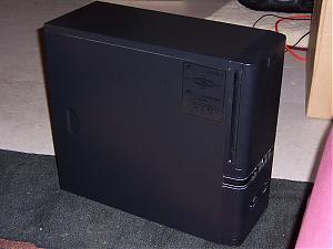 Case mod gallery.-casestarting.jpg