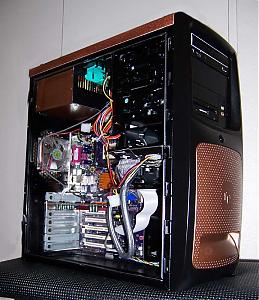 Click image for larger version  Name:finished-case.jpg Views:413 Size:76.7 KB ID:16591