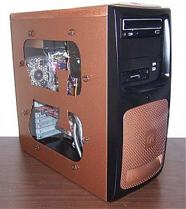 Case mod gallery.-finished-case1.jpg