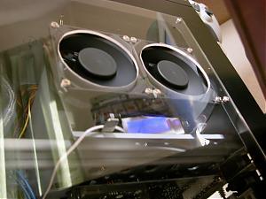 HDD cooling (56k warning!)-dscn6572.jpg