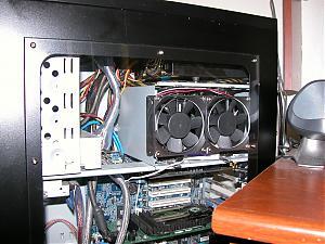 HDD cooling (56k warning!)-dscn6565.jpg