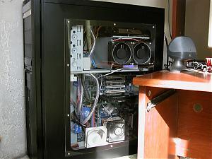 HDD cooling (56k warning!)-dscn6570.jpg