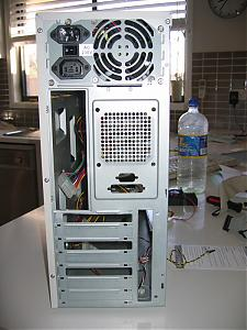 Could/Should I use this old case?-img_3883_resize.jpg
