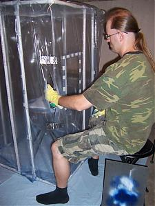 Military Case-painting-case.jpg