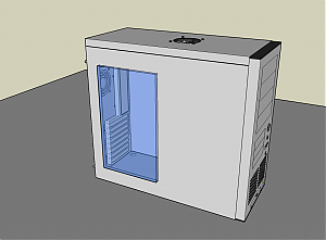 Design your case mod in 3D...-silver_lianli.png