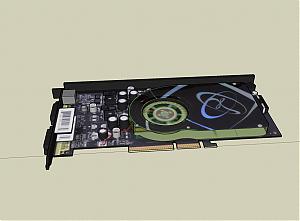 Design your case mod in 3D...-6800_model.png