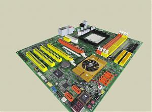 Design your case mod in 3D...-epox_9npa-_sli.jpg