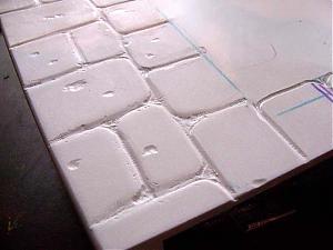 Dungeon mod-brick-work.jpg