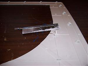 Dungeon mod-sidepanel-cuttingtabs.jpg