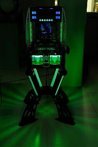 Dark Blade custom case-g69t_dbsp121_l.jpg