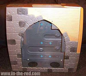 Dungeon mod-window-front.jpg