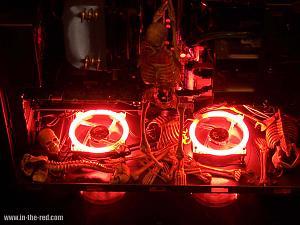 Dungeon mod-frinal-inside-lights.jpg